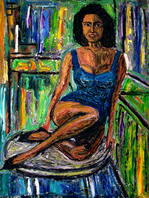 forrest_woman_on_table_oil_on_canvas_24x18_2012