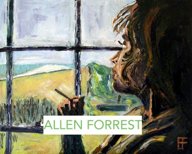 AllenForrest