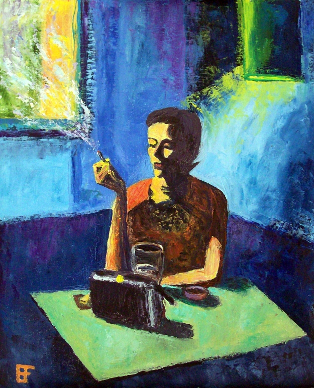 forrest_dana_oil_on_canvas_panel_20x16_2010